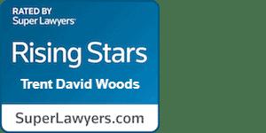 Thompson Reuters Super Lawyer